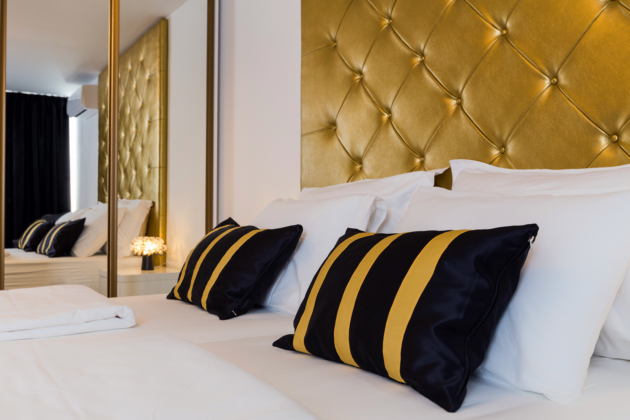 Bgold Suite 2 Vacation And Relaxation Accommodation Split